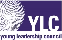 Young Leadership Council logo